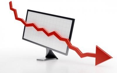 ¿Por qué un sitio web no vende? ¿Por qué la gente no compra?