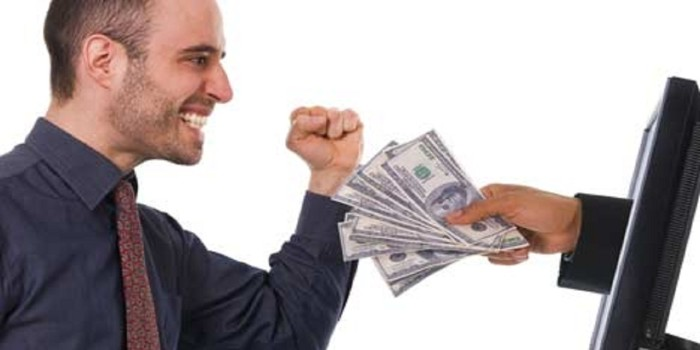 El Secreto De Marketing Y Negocios Que Puede Hacerle Rico…