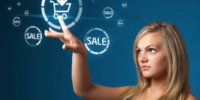 Como Aumentar El Número De Ventas En Nuestro Negocio Web