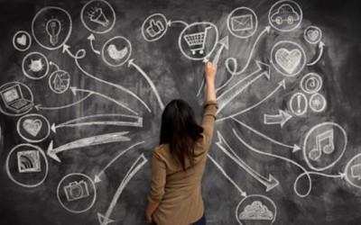 Las 5 Fases Del Emprendimiento En Internet