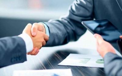 Cómo Establecer Alianzas Estratégicas