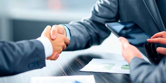 Las Alianzas Estratégicas Son Fundamentales Para Tu Negocio Online