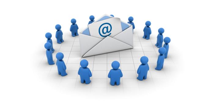 Importancia De La Lista De Prospectos En Los Negocios Online