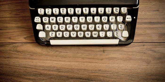 Publi-Redacción: El Secreto De Los Redactores De Textos Comerciales