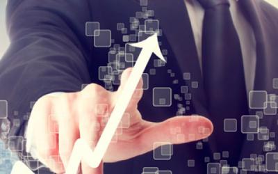 Investigación Previa Del Mercado – Una De Las Claves Para Tener Éxito En Internet