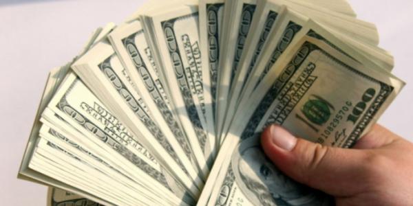 Mitos y Verdades Acerca del Dinero