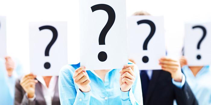 ¿Qué Son Los Programas De Afiliados?
