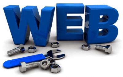 Consejos Para Tener Un Web Exitoso