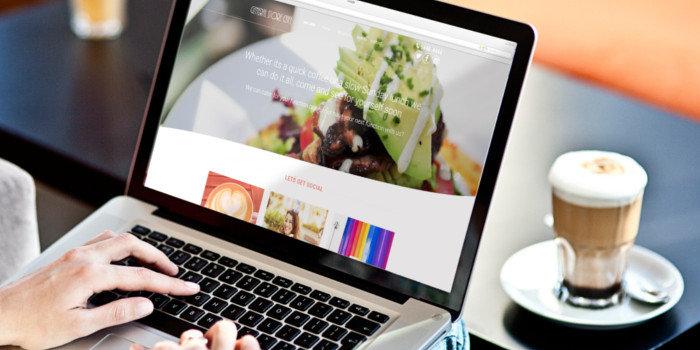 ¿Cómo Empiezo Un Negocio En Internet Si Ni Siquiera Sé Hacer Una Página Web?