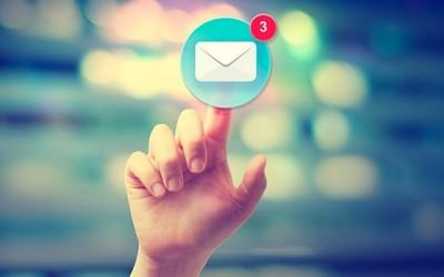 ¿Está Funcionando Bien Su Marketing Por Correo Electrónico?