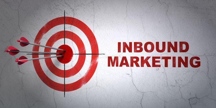 Cómo Encontrar A Su Público Objetivo Por Medio Del Marketing Por Correo Electrónico