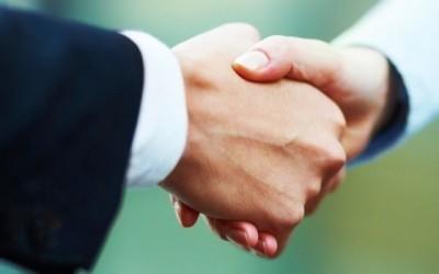 Cómo Negociar Sin Romper Relaciones Ni Rendirse