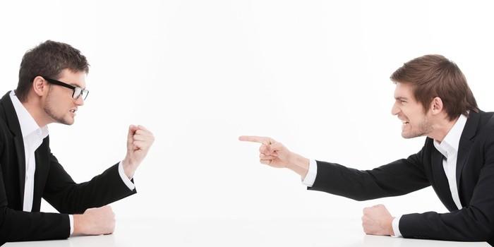 Formas De Aniquilar La Confianza y Credibilidad – Negocios en Internet