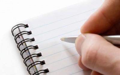 ¿Qué es una Carta de Ventas?