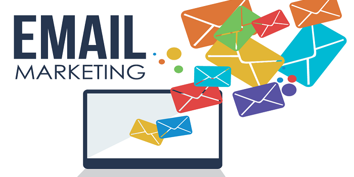 Email Marketing: La Importancia De Las Listas.