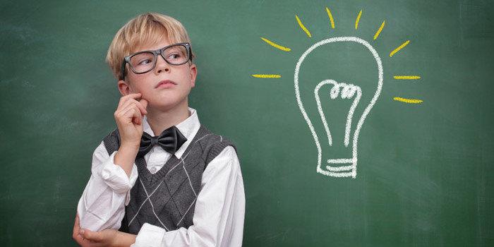 Malas Noticias – La Mayoría De Los Emprendedores No Tienen La Menor Idea De Cómo Explotar Estas Tendencias