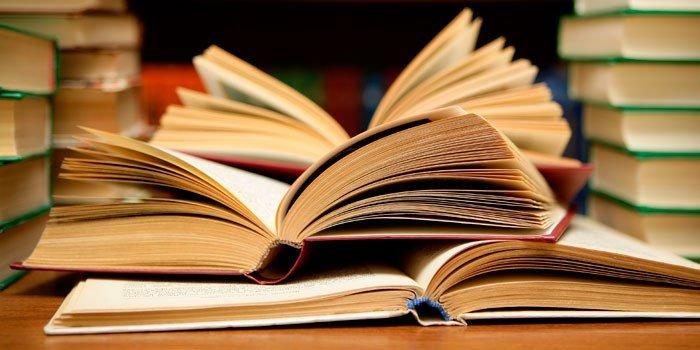 Los Mejores Escritores Son Los Que Más Han Leído