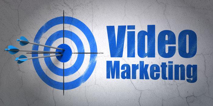 Marketing con Videos, Generación de Contenidos y Redes Sociales