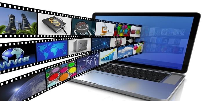Los videos lo acercan a su público objetivo