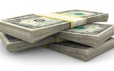 Negocios por Internet – Creando Múltiples Fuentes de Ingresos Económicos