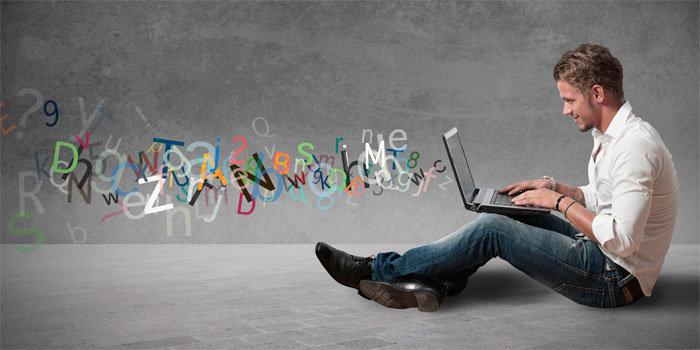 El Marketing por Internet, la Novedad en los Negocios