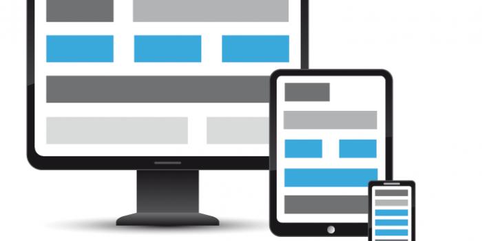 Promocionar Sitios Web Incompletos – Error de Mercadeo en Internet
