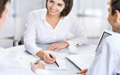 Cómo convertir los suscriptores en clientes potenciales