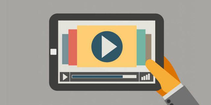 Cómo Diseñar Un Sitio Web Vendedor Para Su Negocio En Internet