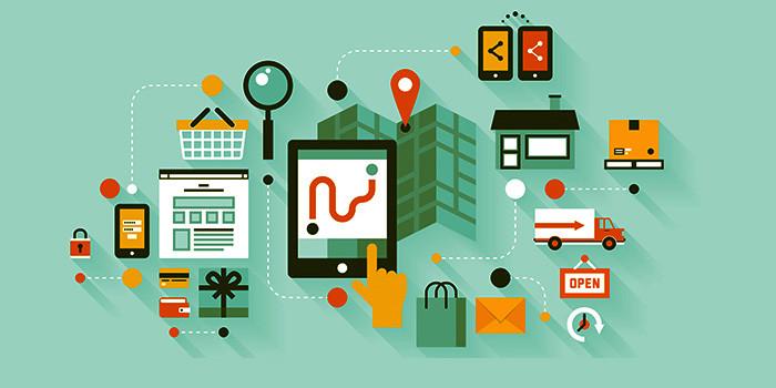 Negocios en Internet: Sí Necesitará Invertir Tiempo, Dinero y Recursos