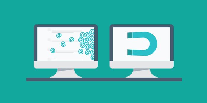 Micro-gerenciamiento de Campañas Online