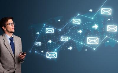 Cómo Puede Beneficiarse Su Negocio Con El Email Marketing
