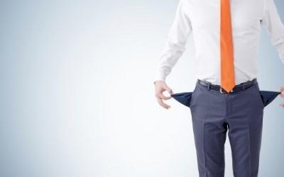 Las Otras Formas de Ganar Dinero en Internet