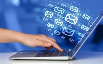 El Email Marketing NO Es Costoso
