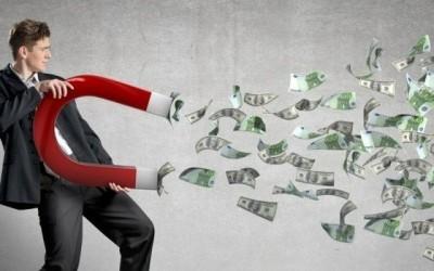 Una Campaña de Pago por Clic (PPC) Puede Generarle Mucho Dinero
