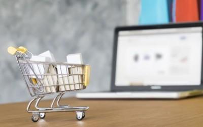 Mercadeo en Tiendas Virtuales
