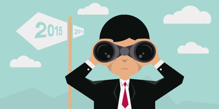 ¿Como Manejas Tu Emprendimiento? Estrategias De Marketing En Internet