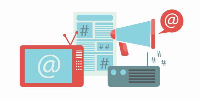Una Habilidad CRITICA a La Hora de Hacer Marketing Dentro o Fuera de Internet