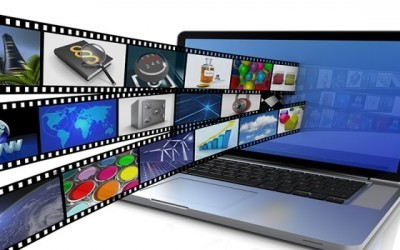 El Marketing Con Videos Es la Ola del Presente