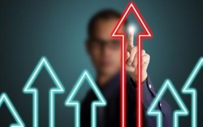 ¿Cómo Sobresalir En Un Mercado Competido En Internet?