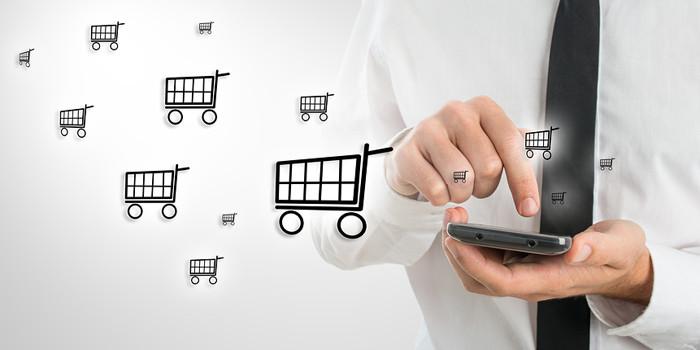 Cómo vender productos desde un Blog