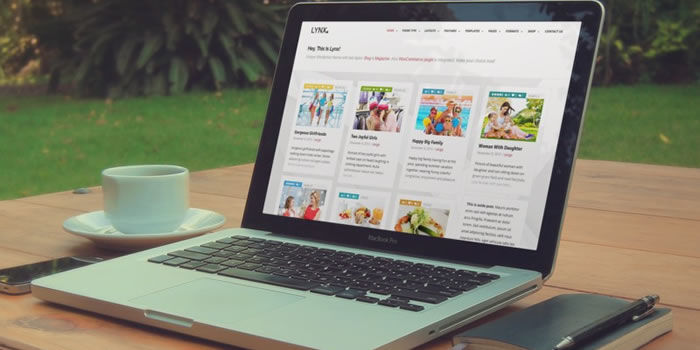 Tiendas Virtuales: Cómo Lograr Confianza y Credibilidad