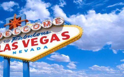 Lecciones de Marketing – ¿Qué podemos aprender de Las Vegas?