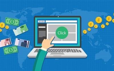 Campañas De Pago Por Clic Para Negocios Locales
