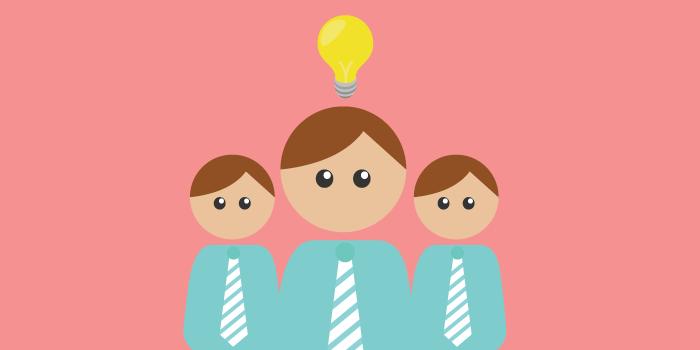 ATENCIÓN: Empresarios / Emprendedores… ¿cuál es tu prospecto ideal?