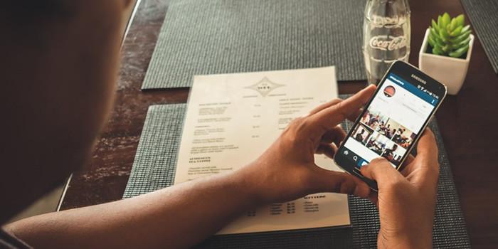 Por Qué No Debes Utilizar Spam Como Estrategia De Marketing En Internet. El Spam Es Suicidio