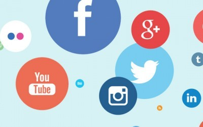 Los Videos y Las Redes Sociales Como Herramientas De Marketing