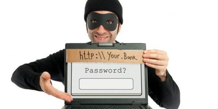 10 Tips Para Evitar El Fraude Online