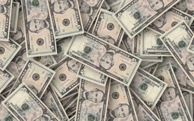 El Marketing De Afiliados Genera 7 Billones De Dólares Al Año. Es Hora Que Reclames Tu Pedazo