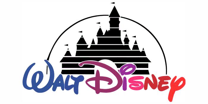 La visión de Walt Disney (… y por qué ha de importarte)