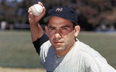 Murió Yogi Berra… (Lecciones de Ventas)